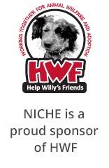 HWF-Niche-Banner1